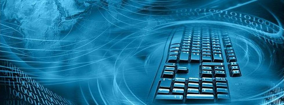 подключение к интернету загородных домов,офисов,предприятий в Подмосковье.